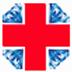 一佳医社区门诊管理系统 V3.0.5 官方正式安装版