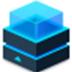 【IconPackager下载】IconPackager(更换系统图标) 5.0 中文绿色安装特别版