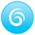 金谷视频会议(网络视频会议系统) V5.0.1.2 官方正式安装版