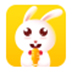 【直播软件下载】兔几直播平台 V2.1.4.20828 官方正式安装版