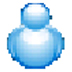 Active uc(网动统一通信平台) V3.6 官方正式安装版