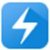 _闪电一键重装系统 V4.6.8.2088 官方正式安装版