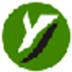 易捷一键重装系统 V7.8.12