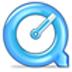 【纯真ip地址数据库下载,纯真ip数据库下载】纯真ip地址数据库 V2018.12.15 绿色安装版