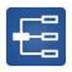 迅捷思维导图 V1.6.1 官方正式安装版