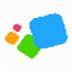 威思客 V3.8.5.2 官方正式安装版