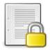 沙科文件保护器 V1.0.0.1 官方正式安装版