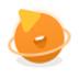 【快手直播助手】快手直播伴侣下载 V3.3.3.1233 官方正式安装版