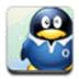 石青QQ陌生人推广大师 V1.4.9.1 绿色安装版