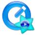 【视频转换器下载】新星MOV视频格式转换器 V7.9.3.0 官方正式安装版