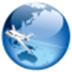 风之影浏览器(Slimjet) V27.0.6.0 64位多国语言安装版