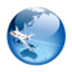 风之影浏览器 V27.0.6.0 多国语言安装版
