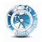 派乐浏览器 V4.0.52 官方正式安装版