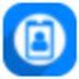 【证书打印软件下载】神奇证卡证书打印软件 V4.0.0.284 免费安装版