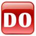 PDF解密去除限制工具 V2.6 官方正式安装版
