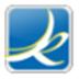 快抓离线浏览器 V1.2.2.178 官方正式安装版