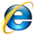 Internet Explorer 8 Final For Win2003 官方正式安装版(IE8浏览器)