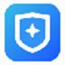 【安全管理软件下载】希沃管家 V1.2.0.2318 官方正式安装版