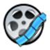 【视频转换器下载】枫叶MP4视频转换器 V13.8.5.0 官方正式安装版