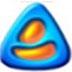 CACANi(动画制作软件) V2.0.58 官方正式版