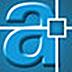 CAD迷你建筑工具箱 V7.8.9 官方正式版