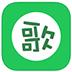 清歌五笔输入法 V2.8.2 Mac版