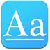 手机字体管家 V6.0.0.5 免费版