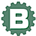 BambooBSC(商业智能网络平台) V0.7.8 官方正式版