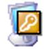 【超级兔子下载】超级兔子安全视窗 V2.20 官方正式安装版
