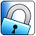 Alternate Password DB(密码记录管理工具) V3.160 官方正式版