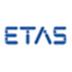 ETK Tools(ETK驱动程序) V4.2.2.18 绿色安装版