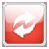 Weeny Free PDF Password Remover V2.0 官方正式版