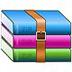 6789压缩 V1.3.10.6 官方正式版