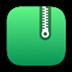 MacZip for Mac V2.0.1 Mac版
