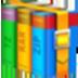易压(压缩软件) V2.1.1.2 官方正式版