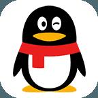 腾讯QQ2020 V9.3.3.27009 官方正式版