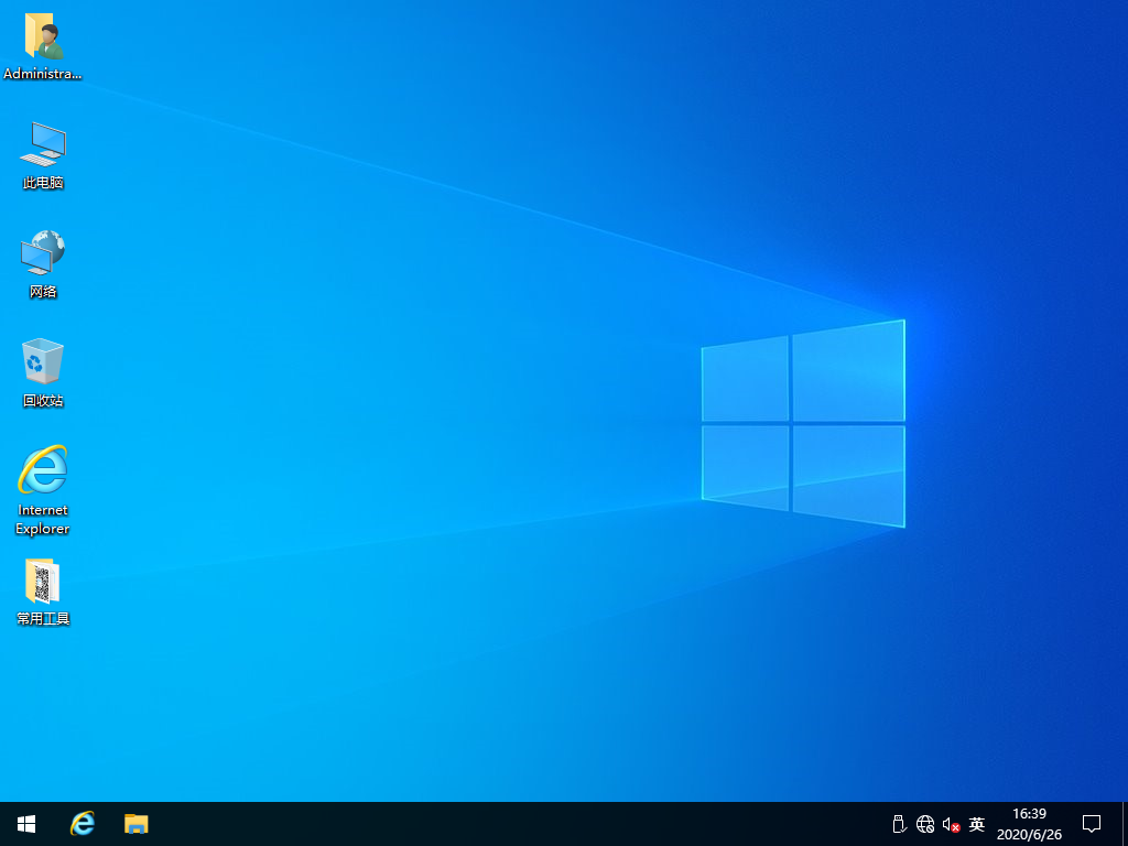 win102004,win1020H2,win101909,win1019h2,win10精简版合集,win10专业版,win10纯净版,win10精简优化版,windows10专业版,windows10企业版,windows10精简版