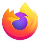 火狐浏览器 Mozilla Fir