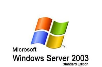 Win2003系统如何实现软RAID阵列