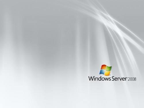 如何设置能让Windows2008系统高效下载