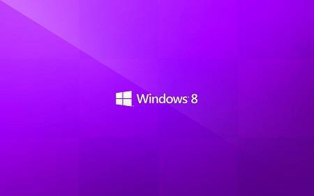 Win8系统怎么设置计划任务