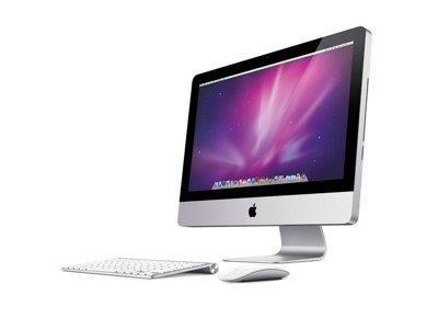 Mac系统删除文件时需要输入密码怎么关闭