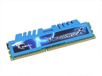 xp系统出现蓝屏怎么修复