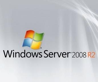 Win2008系统我的电脑等桌面图标如何显示在桌面上