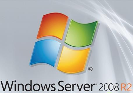 win2008系统多用户共享远程桌面的设置教程
