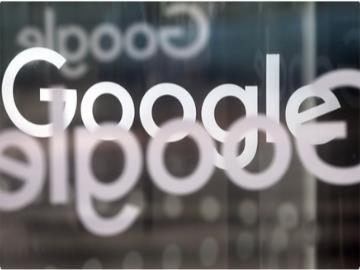 美国更多州将加入司法部发起的谷歌反垄断诉讼案