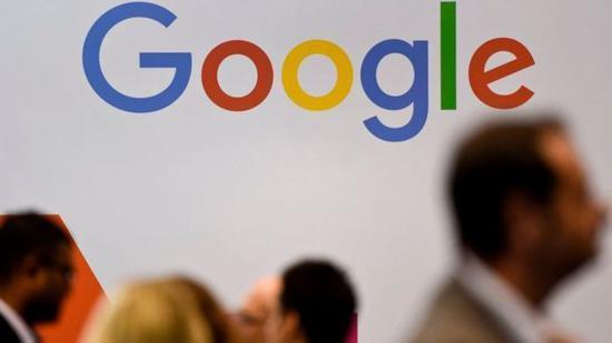 """谷歌与澳洲新闻业谈判现僵局,称仲裁制度 """"并不可行"""""""
