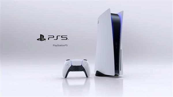 索尼 PS5 确认向下兼容几乎全部 PS4 游戏,除了这十款