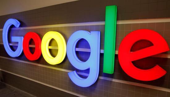谷歌计划为中东地区提供帮助:110 万美元补助金和技术支持