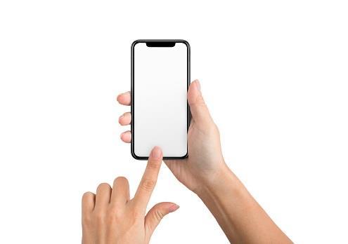 爆料:苹果仍在继续研发 iPhone 的屏下 Touch ID 技术